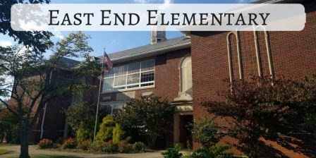 East End Elementary