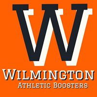 Wilmington City Schools Athletic Boosters Club